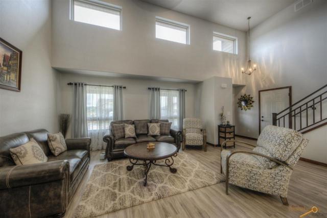 3510 Nazareth Ln, Rapid City, SD 57703 (MLS #140913) :: Christians Team Real Estate, Inc.
