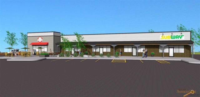3850 Eglin, Rapid City, SD 57701 (MLS #140923) :: Christians Team Real Estate, Inc.