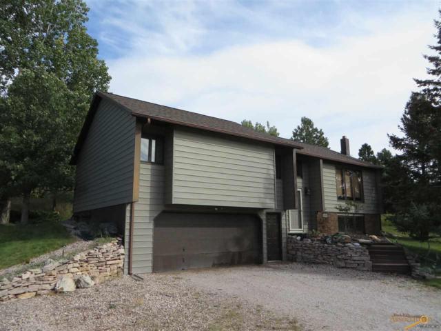 8104 Albertta Dr, Rapid City, SD 57702 (MLS #141124) :: Christians Team Real Estate, Inc.