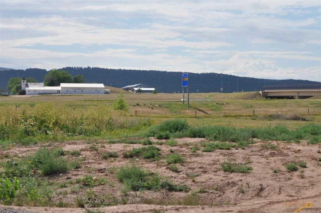TBD Lot 1 Infinity Dr, Summerset, SD 57718 (MLS #141283) :: Christians Team Real Estate, Inc.