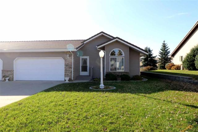 3311 Willowbend Rd, Rapid City, SD 57703 (MLS #141297) :: Christians Team Real Estate, Inc.