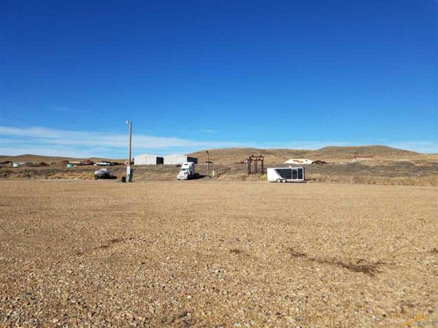TBD Us Highway 212, Belle Fourche, SD 57717 (MLS #141343) :: Christians Team Real Estate, Inc.