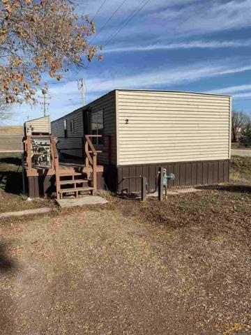 107 Gumbo Dr, Box Elder, SD 57719 (MLS #141450) :: VIP Properties