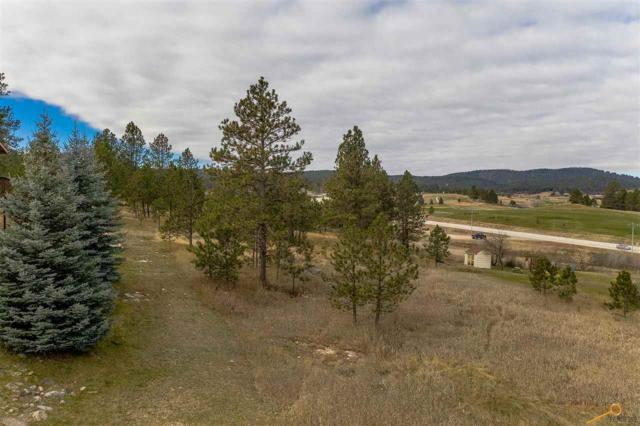 12300 Viking Dr, Sturgis, SD 57785 (MLS #141468) :: Christians Team Real Estate, Inc.