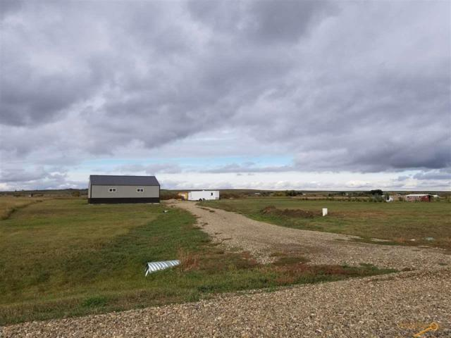 14946 Back Country Trail, Rapid City, SD 57703 (MLS #141486) :: Christians Team Real Estate, Inc.