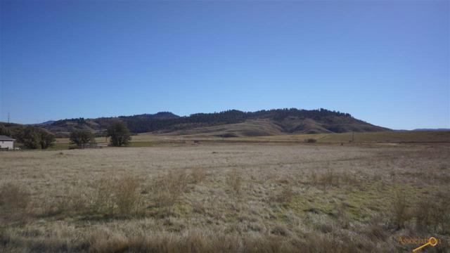 900 Other, Spearfish, SD 57783 (MLS #141548) :: Christians Team Real Estate, Inc.