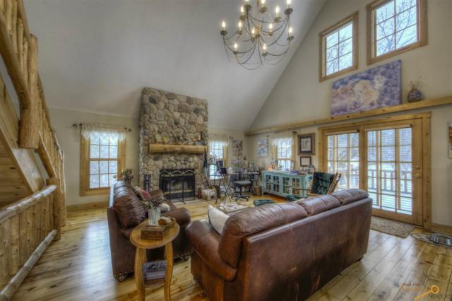 272 Other, Spearfish, SD 57783 (MLS #141656) :: Christians Team Real Estate, Inc.