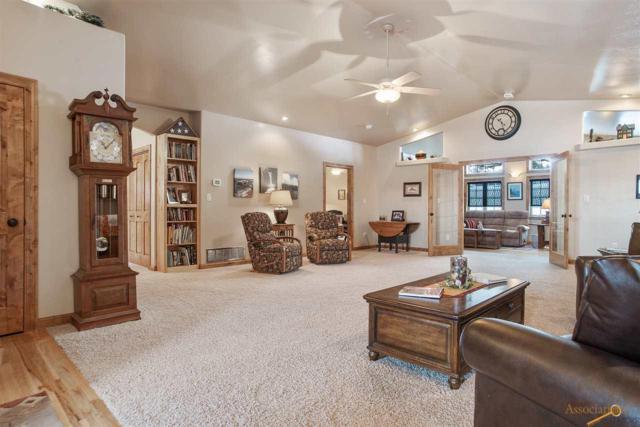 4071 Jolly Ln, Rapid City, SD 57703 (MLS #141744) :: Christians Team Real Estate, Inc.