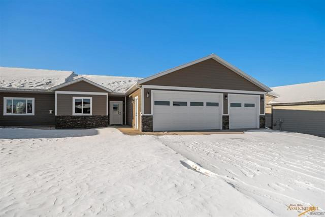 3365 Other, Sturgis, SD 57785 (MLS #141751) :: Christians Team Real Estate, Inc.