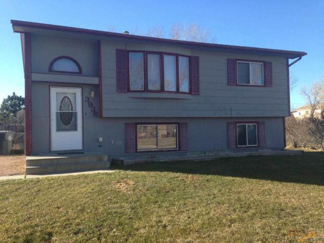 3939 Winfield Ct, Rapid City, SD 57701 (MLS #141854) :: Christians Team Real Estate, Inc.