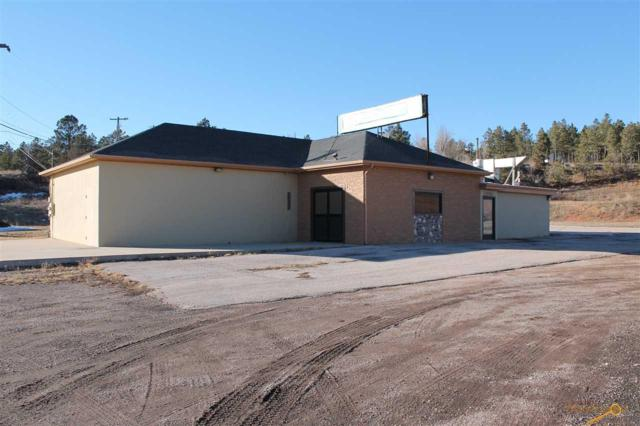 4095 Sturgis Rd, Rapid City, SD 57702 (MLS #141857) :: Christians Team Real Estate, Inc.