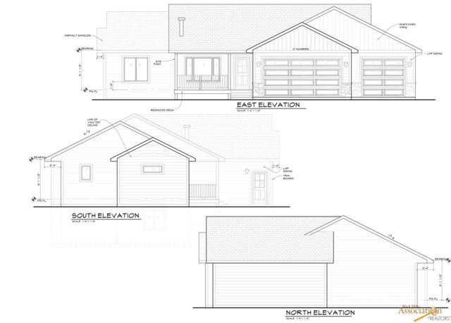 Lot 11 Other, Spearfish, SD 57783 (MLS #141909) :: Christians Team Real Estate, Inc.
