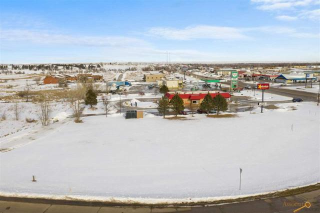 Lot 2 Other, Belle Fourche, SD 57717 (MLS #141996) :: Christians Team Real Estate, Inc.