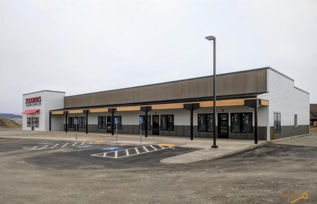 3850 Eglin, Rapid City, SD 57701 (MLS #142082) :: Christians Team Real Estate, Inc.