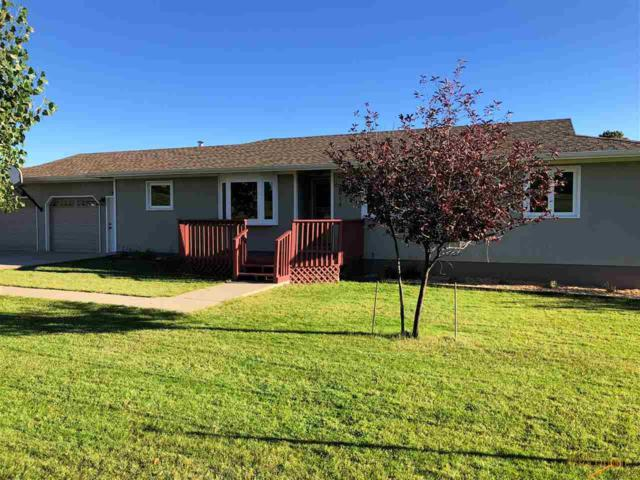 8016 Katrina Ct, Rapid City, SD 57702 (MLS #142245) :: Christians Team Real Estate, Inc.