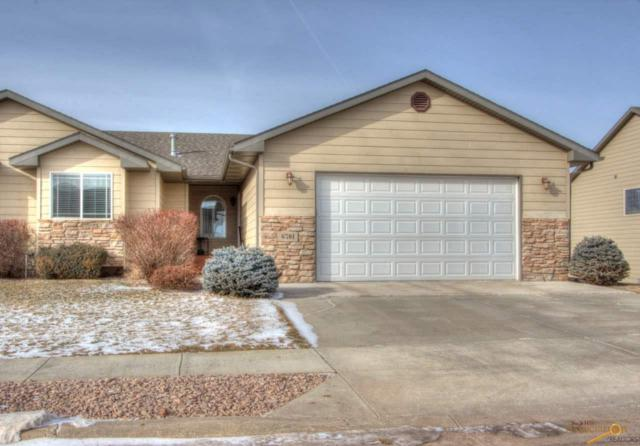 6701 Dunsmore Rd, Rapid City, SD 57702 (MLS #142392) :: Christians Team Real Estate, Inc.