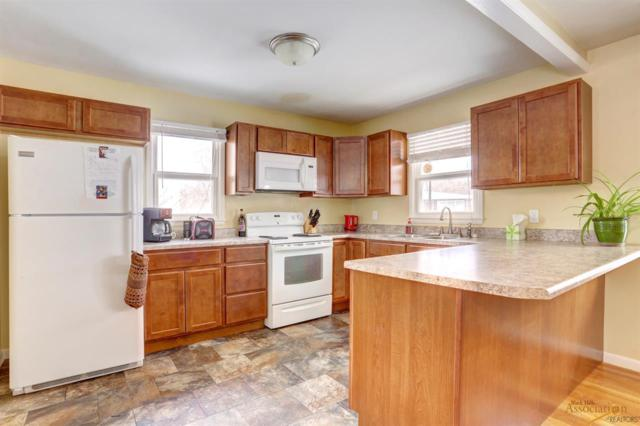 2915 Dundee, Rapid City, SD 57702 (MLS #142433) :: Christians Team Real Estate, Inc.