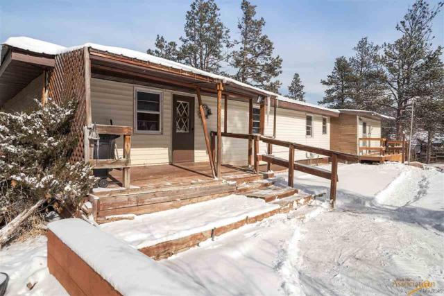 12298 Other, Sturgis, SD 57785 (MLS #142478) :: Christians Team Real Estate, Inc.