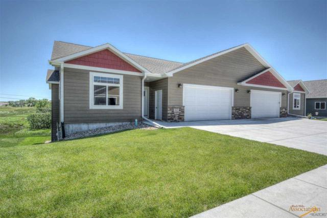 3029 Hoefer Ave, Rapid City, SD 57701 (MLS #142670) :: Christians Team Real Estate, Inc.