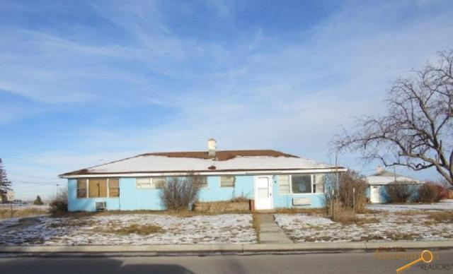 1618 / 4 E Signal, Rapid City, SD 57701 (MLS #142711) :: Christians Team Real Estate, Inc.