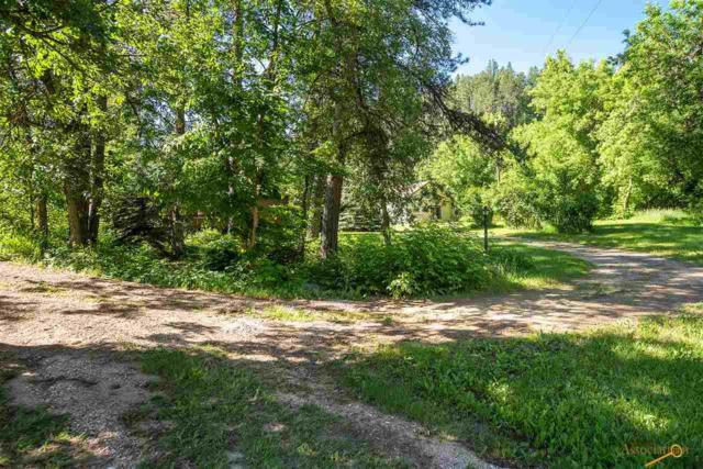 12327 Other, Sturgis, SD 57785 (MLS #142838) :: Christians Team Real Estate, Inc.