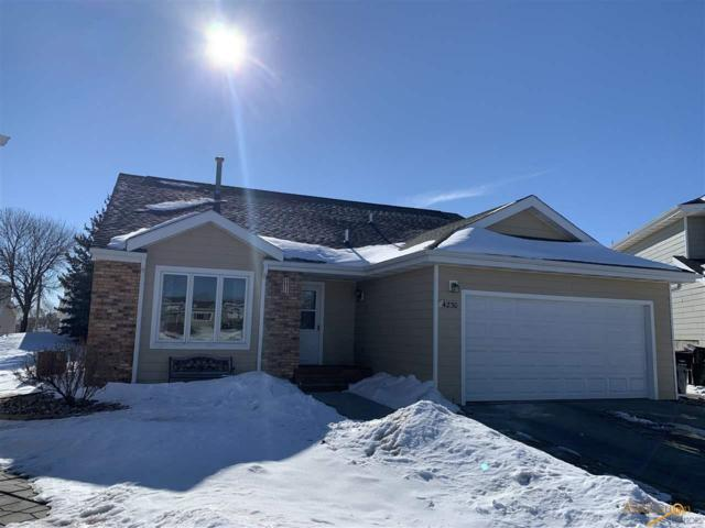 4230 Range View Ct, Rapid City, SD 57701 (MLS #142839) :: Christians Team Real Estate, Inc.