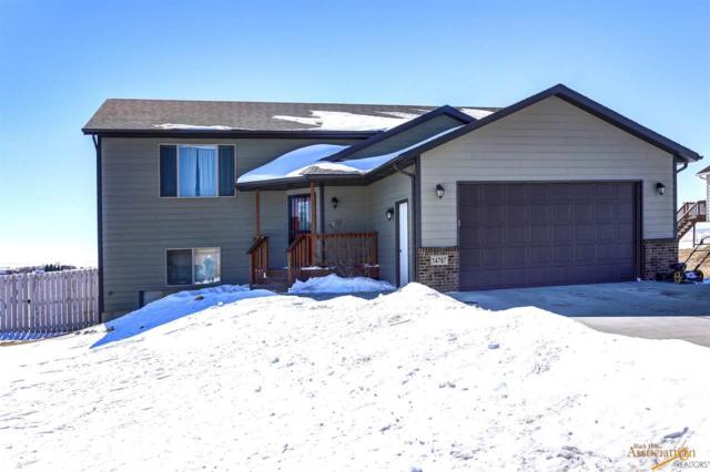 14767 Lamplight Dr, Rapid City, SD 57703 (MLS #142840) :: Christians Team Real Estate, Inc.