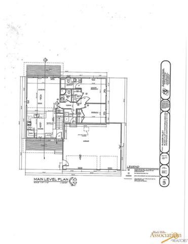 678 Teton Way, Whitewood, SD 57793 (MLS #142861) :: Dupont Real Estate Inc.