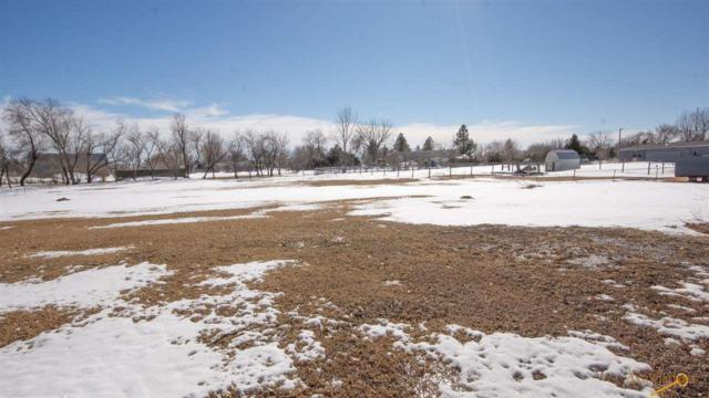 7001 Green Valley Dr, Rapid City, SD 57703 (MLS #142890) :: Christians Team Real Estate, Inc.
