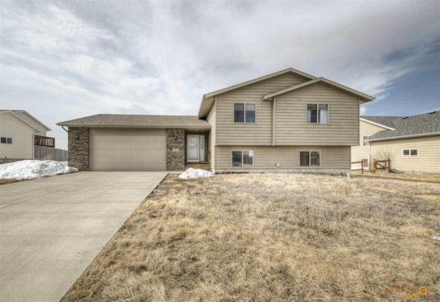 427 Morgen Rd, Box Elder, SD 57719 (MLS #142979) :: Christians Team Real Estate, Inc.
