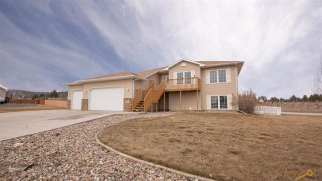 7555 Brighton, Summerset, SD 57718 (MLS #143024) :: VIP Properties