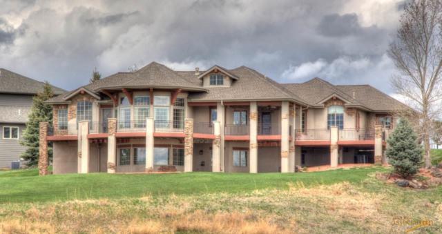 5341 Bethpage Dr, Rapid City, SD 57702 (MLS #143256) :: VIP Properties