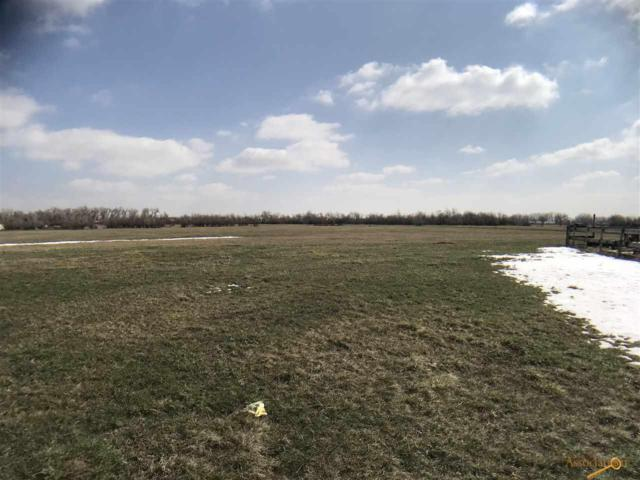 TBD Green Valley Dr, Rapid City, SD 57703 (MLS #143280) :: Christians Team Real Estate, Inc.