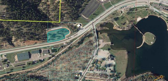 TBD Feather Ridge Ct, Rapid City, SD 57702 (MLS #143318) :: Christians Team Real Estate, Inc.