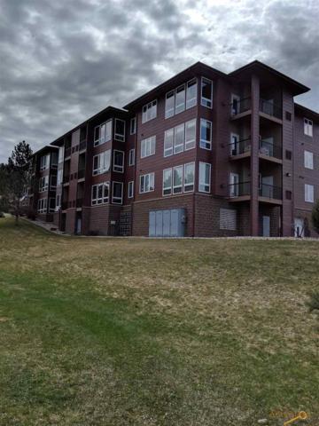 4029 Fairway Hills Dr, Rapid City, SD 57702 (MLS #143561) :: Christians Team Real Estate, Inc.