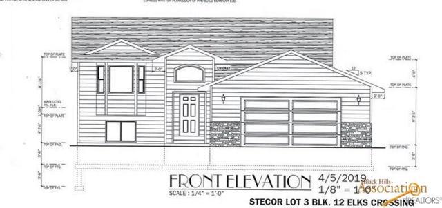 Rapid City, SD 57701 :: Christians Team Real Estate, Inc.