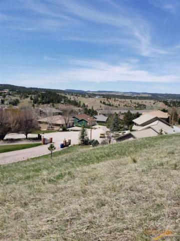 TBD Mountain Shadow Pl, Rapid City, SD 57702 (MLS #143914) :: Christians Team Real Estate, Inc.