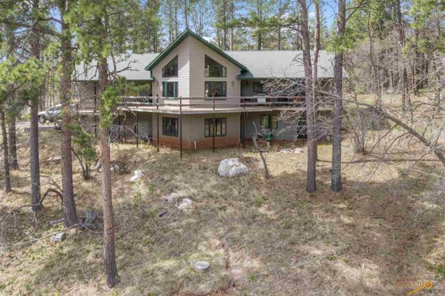 20671 Teddy Ct, Sturgis, SD 57785 (MLS #143936) :: Christians Team Real Estate, Inc.