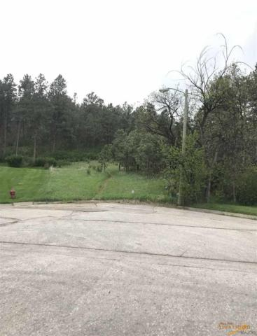 1539 Forest Hills Dr, Rapid City, SD 57701 (MLS #143946) :: Christians Team Real Estate, Inc.