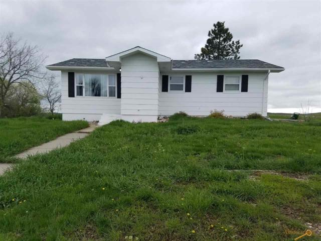 Other, Nisland, SD 57762 (MLS #144034) :: Christians Team Real Estate, Inc.