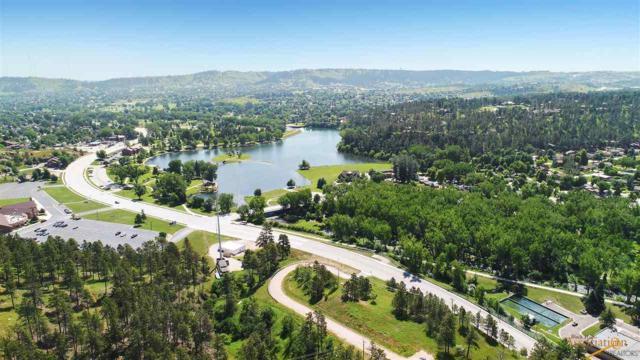 4650 Jackson Blvd, Rapid City, SD 57702 (MLS #144198) :: Christians Team Real Estate, Inc.