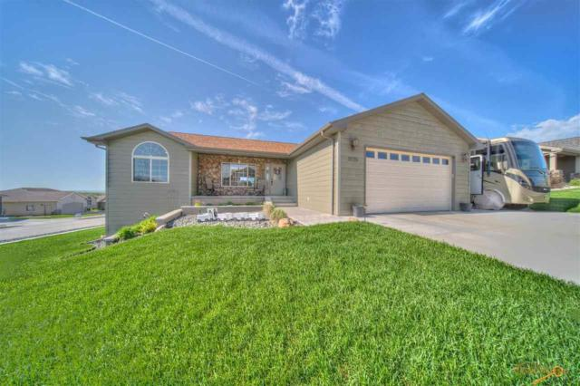 3225 Eunice Dr, Rapid City, SD 57703 (MLS #144217) :: Christians Team Real Estate, Inc.
