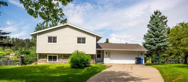 1717 Space Court, Rapid City, SD 57701 (MLS #144562) :: Christians Team Real Estate, Inc.