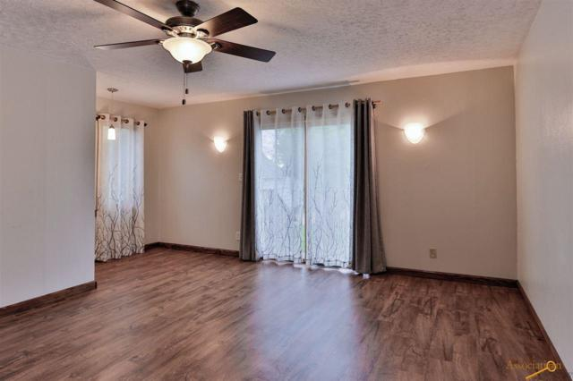 2020 Elmhurst Dr, Rapid City, SD 57702 (MLS #144576) :: Christians Team Real Estate, Inc.