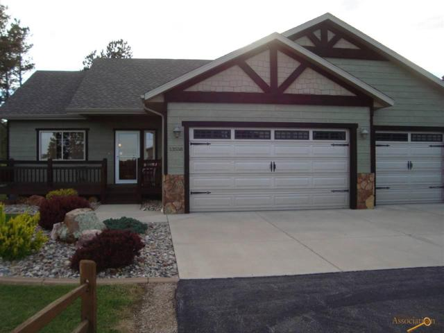 13558 Frontier Loop, Piedmont, SD 57769 (MLS #144596) :: Christians Team Real Estate, Inc.