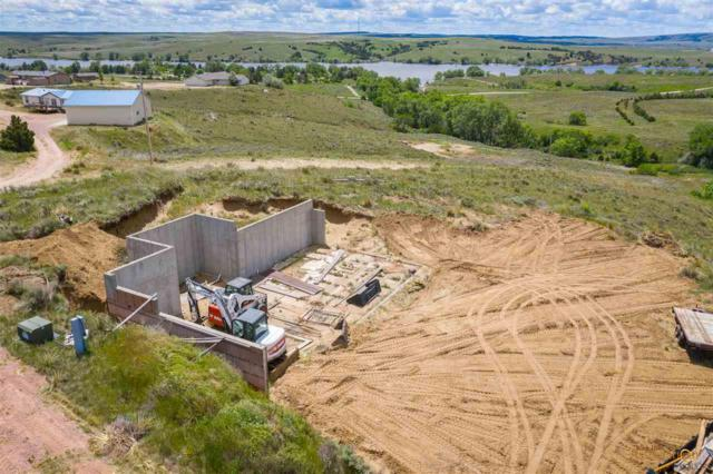 13366 Waterview Rd, Hot Springs, SD 57747 (MLS #144617) :: Christians Team Real Estate, Inc.