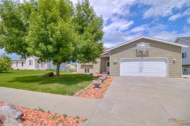 5150 Williams, Rapid City, SD 57703 (MLS #144651) :: Christians Team Real Estate, Inc.