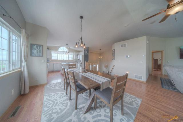 3741 City View Dr, Rapid City, SD 57702 (MLS #144728) :: Christians Team Real Estate, Inc.