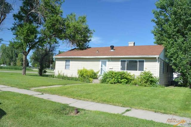 1140 Northeast Dr, Rapid City, SD 57701 (MLS #144930) :: Christians Team Real Estate, Inc.