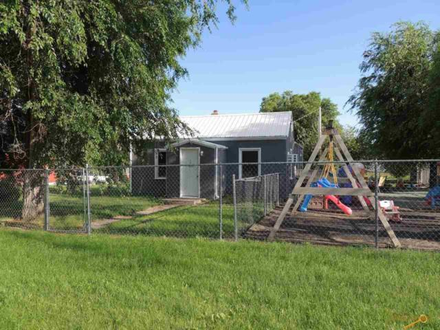 255 Vilas, Hermosa, SD 57744 (MLS #145004) :: Dupont Real Estate Inc.